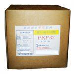 PKF32
